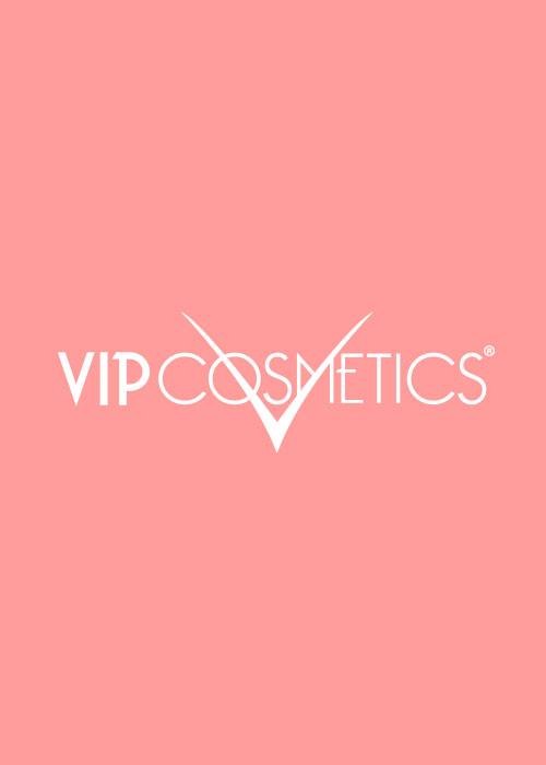 VIP Cosmetics - Sweet Pink Lipstick Gold L120