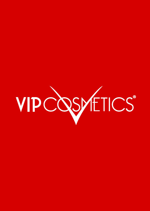 VIP Cosmetics - Red Rouge Lipomatic Lipstick L122