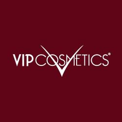 VIP Cosmetics - Bordeaux Lipomatic Lipstick L123