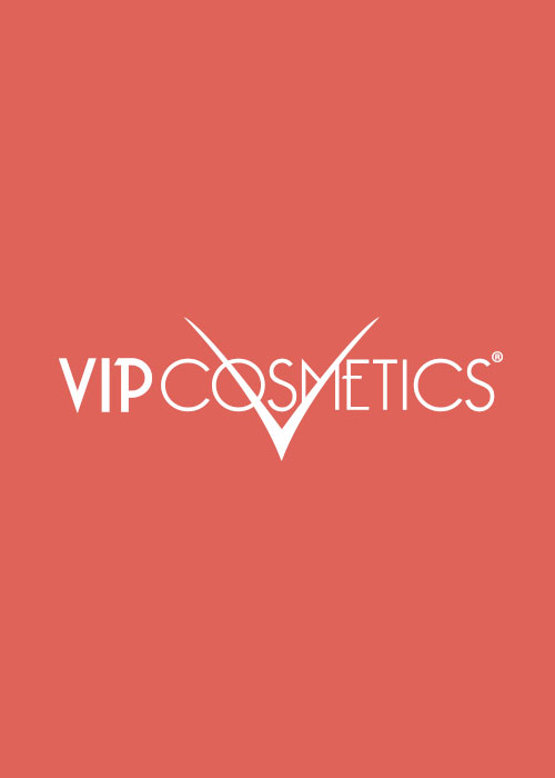 VIP Cosmetics - Candy Liquid Lipshine Lip Gloss LS09