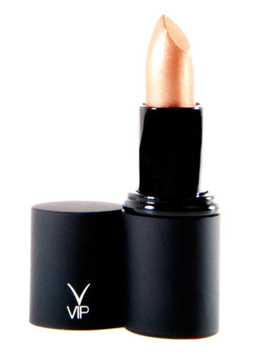 Lipstick Gold