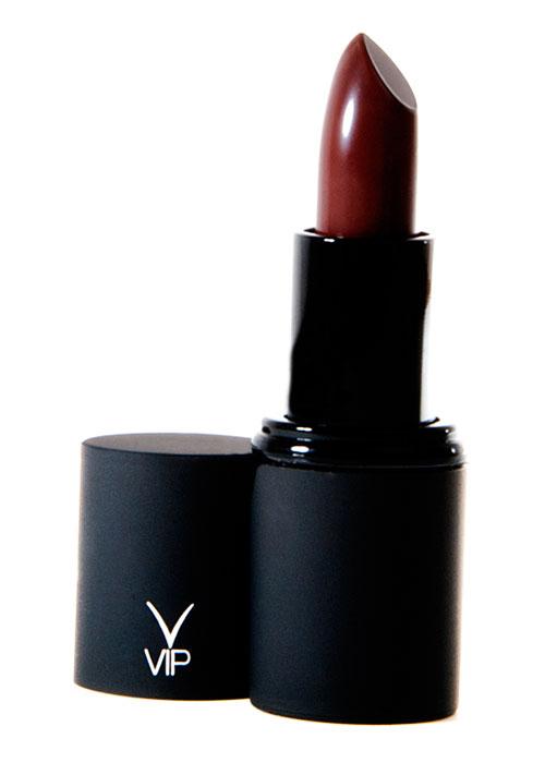 VIP Cosmetics - Burgundy Wine Lipgloss Lipstick LG331