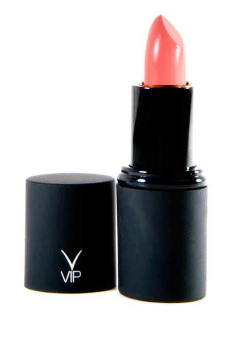 vipcosmetics_lipstickgold_L101_sheer_clear - Copy