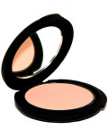 VIP Cosmetics - Whisper Love Mini Compact Powder PRS03