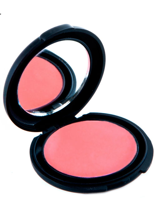 VIP Cosmetics - Pink Powder Blush B01