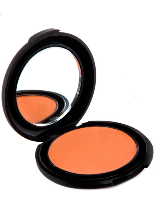 VIP Cosmetics - Sunset Powder Blush B04