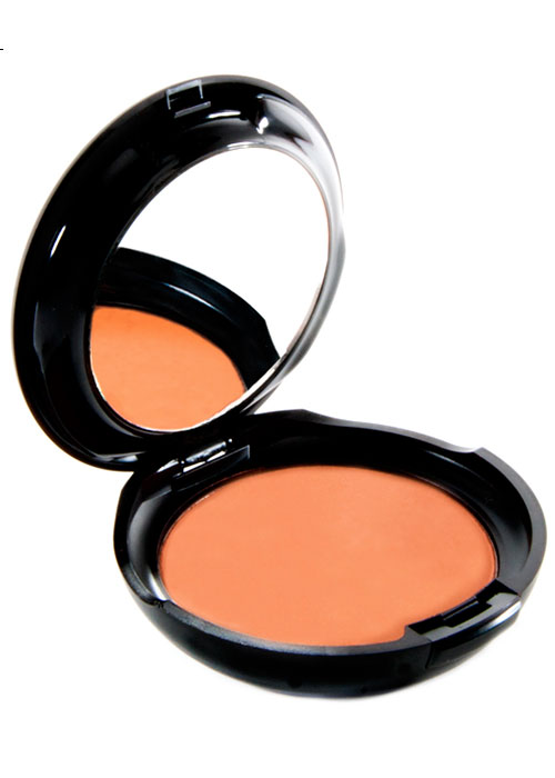 VIP Cosmetics - Light Powder Bronzer BRZ01